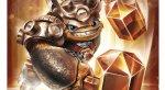 Злодеи новой Skylanders завопят в адаптере-кристалле  - Изображение 16