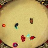 Скриншот Arena Arcade