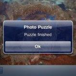 Скриншот Photo Picture Puzzle – Изображение 3