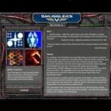 Скриншот Smugglers 5