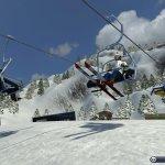Скриншот Ski Region Simulator 2012 – Изображение 7