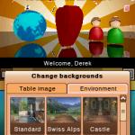 Скриншот Ultimate Card Games – Изображение 31