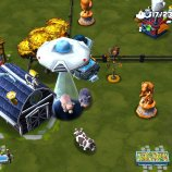 Скриншот Funky Barn 3D