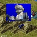 Скриншот Zoids Battle Card Game – Изображение 5