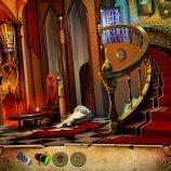 Скриншот Dark Ritual – Изображение 4
