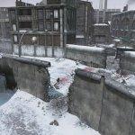 Скриншот Call of Duty: Black Ops - First Strike – Изображение 7