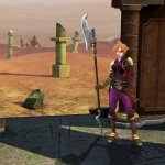 Скриншот Heroes of Ruin – Изображение 11