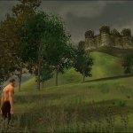 Скриншот Сердце вечности – Изображение 106