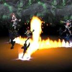 Скриншот Shin Megami Tensei: Persona 2 Innocent Sin – Изображение 3