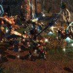 Скриншот Untold Legends: Dark Kingdom – Изображение 61