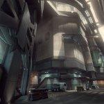 Скриншот Halo 4: Castle Map Pack – Изображение 19