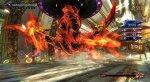 Bayonetta 2 прикончит ангелов и демонов в конце октября. - Изображение 8