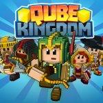 Скриншот Qube Kingdom – Изображение 2