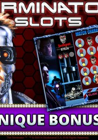Обложка Hit It Rich Slots