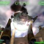 Скриншот Battle Arena: The First Match – Изображение 15