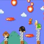 Скриншот Super Mario Maker – Изображение 15