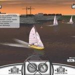 Скриншот Segeln - Deutsche Inseln: Nordsee & Ostsee – Изображение 3