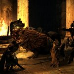Скриншот Dragon's Dogma: Dark Arisen – Изображение 13