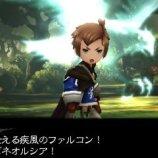 Скриншот Bravely Second: End Layer – Изображение 5