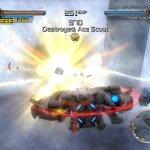 Скриншот Aquanox: The Angel's Tears – Изображение 9