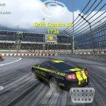 Скриншот Real Drift – Изображение 18