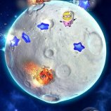 Скриншот Despicable Me: Minion Rush