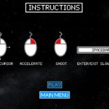 Скриншот Generic Space Shooter