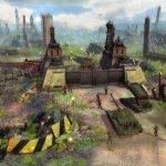 Скриншот Battle for Atlantis – Изображение 22