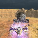 Скриншот Ghost blade