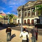 Скриншот Tropico 5 – Изображение 30