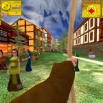 Скриншот Camelot Galway: City of the Tribes – Изображение 20