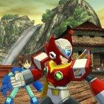 Скриншот Tatsunoko vs. Capcom: Ultimate All-Stars – Изображение 35