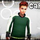 Скриншот Caper