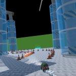 Скриншот Tiny Wheels – Изображение 2