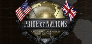 Pride of Nations. Видео #3