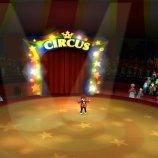 Скриншот Playmobil: Circus