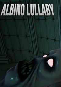 Albino Lullaby – фото обложки игры