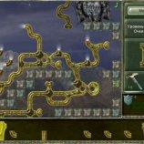 Скриншот Ветвистик