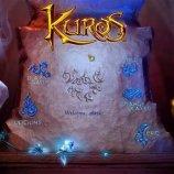 Скриншот Kuros