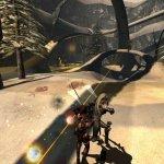 Скриншот Apocalyptica – Изображение 9
