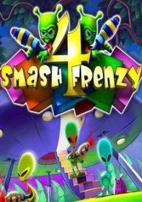 Обложка Smash Frenzy 4