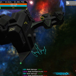 Скриншот Nebula Online – Изображение 9