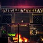 Скриншот OIO: The Game – Изображение 2