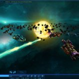 Скриншот Sid Meier's Starships