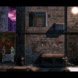 Скриншот Gemini Rue
