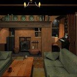 Скриншот Рианнон: Проклятие четырех ветвей