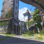 Скриншот Overwatch – Изображение 108