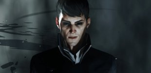 """Dishonored 2: Death of the Outsider. Трейлер """"Убить бога"""""""
