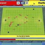 Скриншот Championship Manager 5 – Изображение 16