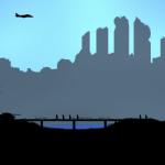 Скриншот Shadows of War – Изображение 2